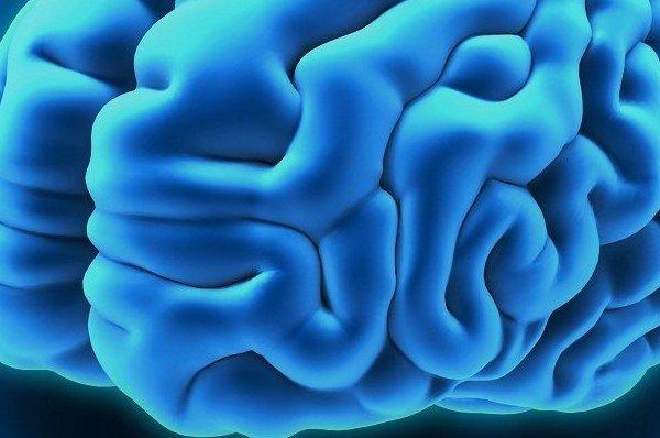 Дыхательная гимнастика для мозга