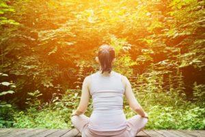 Чистка бронхов и легких с помощью дыхательных упражнений