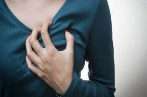 Чем опасна гипертония и почему: последствия заболевания