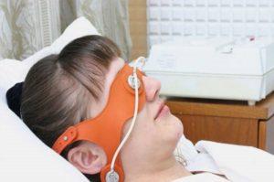 Лечение псориаза начальной стадии при возникновении симптомов