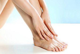Средство от грибка на ногах между пальцами для эффективного лечения