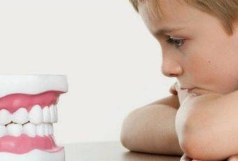Как избавиться от зубной боли в домашних условиях народными средствами и препаратами
