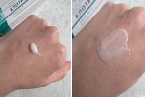 Клотримазол мазь - инструкция по применению для мужчин и женщин, от чего помогает препарат