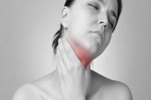 Стрептококк в моче - причины появления, пути и условия инфицирования, диагностика, методы лечения