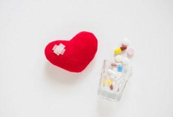 Кому нельзя принимать аспирин (кардиомагнил)?