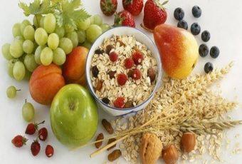 Противогрибковая диета для лечения кандидоза