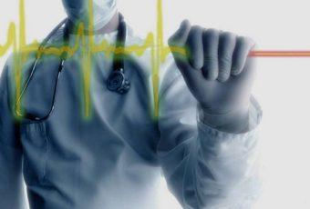 Убийственная медицина. Список популярных когда-то препаратов, которые не лечат, а калечат