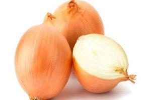 Лечение печени луком: народные рецепты