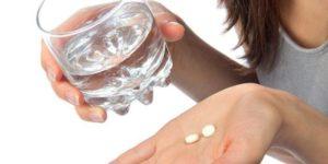 Как принимать глицин взрослым и детям. Как долго и как часто принимать глицин