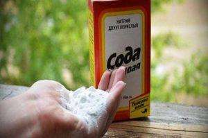 Народные средства от цистита для лечения в домашних условиях