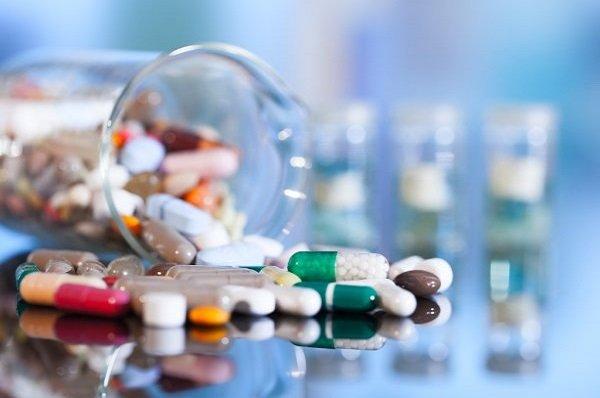 Таблетки при сотрясении мозга - инструкции эффективных препаратов