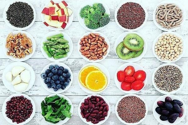 7 симптомов нехватки витаминов и как ее восполнить