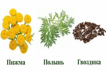 2 ВАРИАНТА РУССКОЙ ТРОЙЧАТКИ ДОКТОРА ИВЧЕНКО: