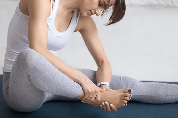 Боль в руках и ногах — народное лечение